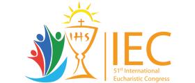 iec-logo (1)